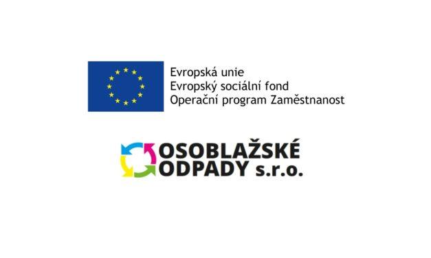 Osoblažské odpady, s.r.o. zveřejňují nabídku služeb