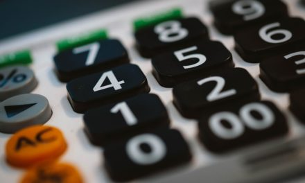 59/2019 – Rozpočtové opatření č. 5/2019 MKR Osoblažsko