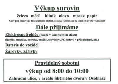 leták pro obce_ODPADY