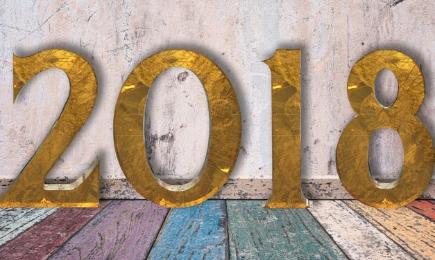 Zveřejňujeme Kalendář kulturních a společenských akcí v obci Dívčí Hrad na rok 2018