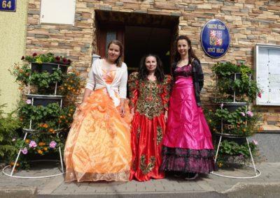 DSC09791 tři panny