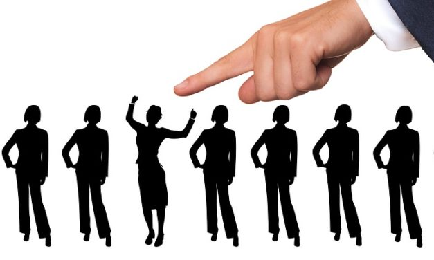2/2019 – Výběrové řízení – zaměstnání – Mikroregion – Sdružení obcí Osoblažska