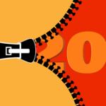 Kalendář akcí na rok 2019