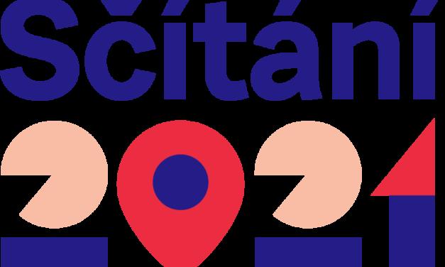 17/2021 – SČÍTÁNÍ LIDU 2021