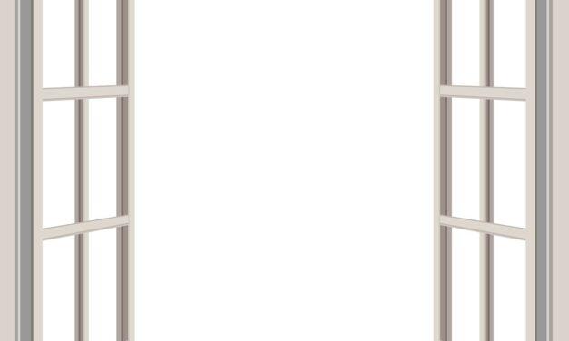 35/2021 – ZPRÁVA ZADAVATELE – VÝBĚR NEJVHODNĚJŠÍ CENOVÉ NABÍDKY – VÝMĚNA OKEN A RENOVACE DOMOVNÍHO ZVONKU BD Č. P. 28